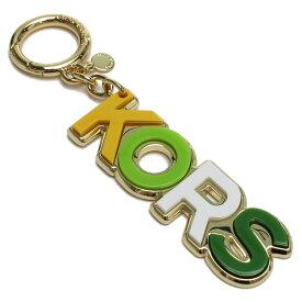 マイケル コース MICHAEL KORS CHARMS RESIN キーリング 32T8GXCK5P GREEN マルチカラー レディース 最安挑戦中【キャッシュレス 5% 還元】