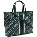 665ccd6d853 tory burch - include sold out - 60items - page10   Rakuten Global Market