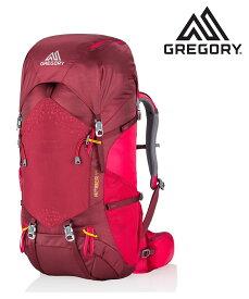 GREGORY (グレゴリー) レディース アンバー44/Amber44/ザック/デイパック/リュック/アウトドア/登山