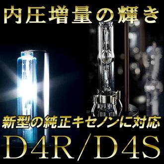마 노 미터 20% 업 순정 교체용 HID D4 (D4C/D4S/D4R) 켈빈 수 선택 가능! 4300K 6000K 8000K HID HID가 디스 차지 헤드 램프 리어 모니터 차량용 모니터 액정