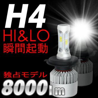 HID 키트 궁극적인 EVO 초박형 밸러스트 H4 (Hi/Low 바꿀 식) 4300K ~ 10000K 최근 IC 디지털 칩 안정기 사용 오토바이 HID 풀 키트 HID 키트 35W