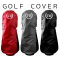 ゴルフバッグトラベルカバーゴルフバック【GOLF】【トラベルケース】【PER72】ゴルフクラブケースボールケースゴルフボールポーチ