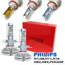 LEDフォグランプ H7 H8 H11 H16 HB3 HB4 PSX26W ledヘッドライト ハイビーム フォグ フォグランプ ledバルブ 12000ル…