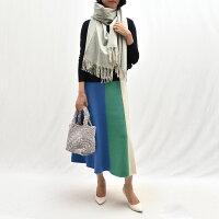 ADAWAS(アダワス)801-36トラディッショナルスポーティニットスカート【正規品】