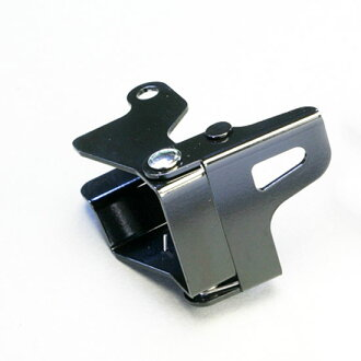 ADIO: brake stopper for PCX Adio