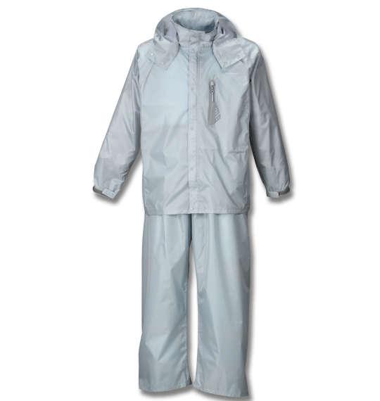 Mc.S.P 透湿防水レインスーツ【大きいサイズ】【メンズ】【3L4L5L6L8L】【トップス】【送料無料:本州・四国・九州】【ボトムス】