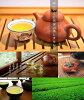 台湾茶特级巴结,直接进口家乡山茶台湾!