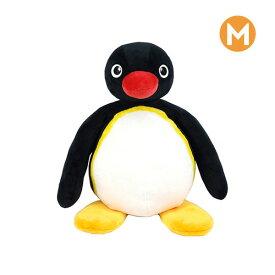 ピングー ぬいぐるみ (M) K-7719【ピングー/PINGU/ペンギン/ぬいぐるみ/プレゼント】【あす楽対応】