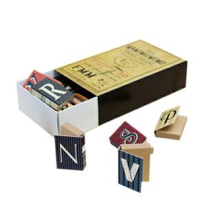 【送料無料】 Fusen MAMIMU.MEMO(付箋マミム.メモ) 30個入 BOX販売 SFM-9000T【付箋/メモ帳/セット/デザイン/文具/文房具/ハイセンス/紙】【あす楽対応】