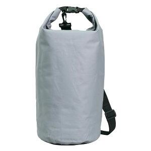 防災バッグ(20L) 3968ぼうさいばっぐ/防災袋/持ち出し袋/非常時/緊急用/反射テープ/防水/防災/災害/緊急時