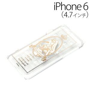 iPhone6 ケース□◆ ディズニー iPhone6...