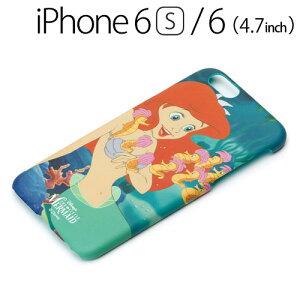 □◆ ディズニー iPhone6s iPhone6 (...
