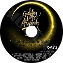 【K-POP DVD】☆★32nd 2018 Golden Disk Awards Day2★BTS EXO SUPER JUNIOR TWICE GOT7 MONSTA X SEVENTEEN TAEYEON…