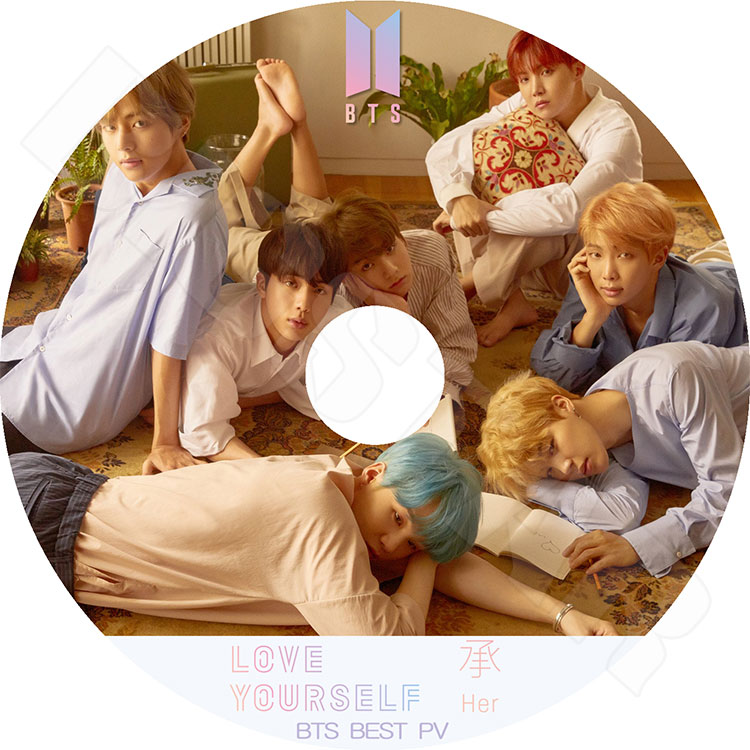 【K-POP DVD】☆★BTS 防弾少年団 2017 BEST PV COLLECTION★DNA Come Back Home Not TodaySpring Blood Sweat&Tears Young Forever Save Me Fire Run Dope【防弾少年団 バンタン少年団 ラップモンスター シュガ ジン ジェイホープ ジミン ブィ ジョングク KPOP DVD】