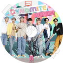 【K-POP DVD】☆★BTS 防弾少年団 2017 TV COLLECTION★Go Go DNA Not Today Spring Day Am I Wr...