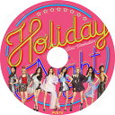 【K-POP DVD】☆★少女時代 2017 PV&TV セレクト★Holiday All Night Lion Heart Party Catch Me If...