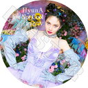 【K-POP DVD】☆★hyuna 2016 PV&TVセレクト★ How s this Because I m The Best RED☆★ヒョナ☆【hyu...