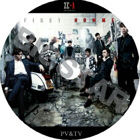 【K-POP DVD】☆★ZE:A 2014 BEST OF BEST PVTVセレクト★Breathe 【ZE:A ゼア DVD】