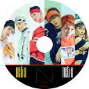 【K-POP DVD】☆★NCT U 2016 PV&TVセレクト★The 7th Sense Without You【エンシティユ ジェヒョン マーク テン テヨ…