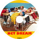 【K-POP DVD】☆★NCT DREAM 2017 PV&TV COLLECTION★My First And Last Chewing Gum【エンシティ... ランキングお取り寄せ