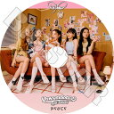 【K-POP DVD】☆★Red Velvet 2017 PV&TV セレクト★PeeK A Boo Rebith Red Flavor Would You R...