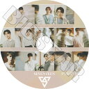 【K-POP DVD】☆★SEVENTEEN 2018 PV&TV セレクト★Thanks Clap Don`t Wanna Cry Smile Flower ...