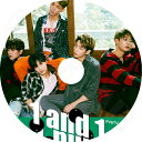 【K-POP DVD】☆★SHINee 2016 PV&TVセレクト★Tell Me What To Do 1 Of 1 Married To The Music View☆【SHINee シャ…
