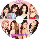 【K-POP DVD】☆★少女時代 BEST PV COLLECTION★Holiday All Night Lion Heart Party【GIRLS GENERATION テヨン サニ…