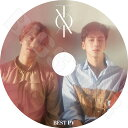 【K-POP DVD】☆★東方神起 2019 BEST PV★Truth Morning Sun Love Line The Chance Of Love Drop In A Different Lif…
