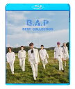 【Blu-ray】☆★BAP 2017 BEST COLLECTION★Honey Moon Wake Me Up Skydive That's My Jam ...