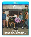 【Blu-ray】☆★BTOB 2017 BEST COLLECTION★Missing You Movie I'll Be Your Man Remember That Way Back Home New M…