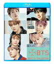 【Blu-ray】☆★BTS 2017 TV COLLECTION★Not Today Spring Day Fire Blood Sweat & Tears Save Me Butterfly 21st Ce…