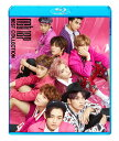 【Blu-ray】☆★NCT127 2017 BEST COLLECTION★Cherry Bomb Limitless Taste The Feeling F...