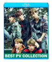 【Blu-ray】☆★SHINee BEST PV Colection★BESTPV/ SOLO&UNIT PV/ ETC【シャイニーオンユ ジョンヒョン キー...