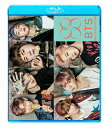 【Blu-ray】☆★BTS BEST PV COLLECTION★Not Today Spring Day Blood Sweat & Tears Fire I Need U Run Dope Danger …