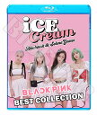【Blu-ray】☆★BLACK PINK 2016 BEST COLLECTION★Playing With Fire Stay Whistle Boomba...