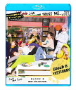 【Blu-ray】☆★BLOCK.B 2017 BEST COLLECTION☆Yesterday A Few Years Later Toy HER Jack... ランキングお取り寄せ