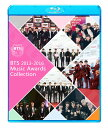 【Blu-ray】☆★BTS CUT 2013-2016 MUSIC AWARD☆Gaon Melon MAMA KBS MBC Seoul Awards 他【... ランキングお取り寄せ