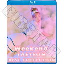 【Blu-ray】☆★TAEYEON 2017 BEST COLLECTION★Make Me Love You Cover Up Fine I Got Love 11:11 Why Starlight Rai…