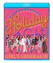 【Blu-ray】☆★少女時代 2017 BEST COLLECTION★Holiday All Night Party Catch Me If You Can...