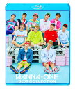 【Blu-ray】☆★WANNA ONE 2017 BEST COLLECTION★Energetic Burn It Up Wanna Be【ワナワン カンダ...
