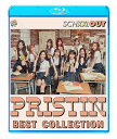 【Blu-ray】☆★PRISTIN 2017 BEST COLLECTION★We Like Wee Woo【プリスティン ナヨン ソンヨン レナ カイラ シ...