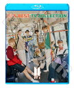 【Blu-ray】☆★BTS 2017 TV COLLECTION★DNA Go Go MIC Drop Not Today Spring Day Fire B...