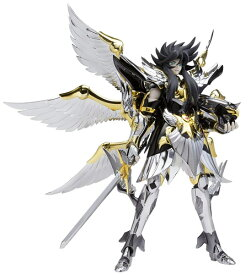 聖闘士聖衣神話 冥王ハーデス 15th Anniversary Ver.◆新品Ss【即納】