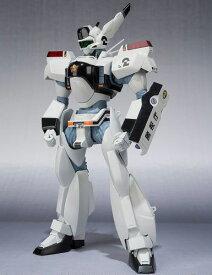 ROBOT魂 イングラム2号機【98式特型指揮車&ペイントガン付き限定版】◆新品Ss【即納】