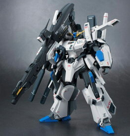 ROBOT魂 (Ka signature) [SIDE MS] FAZZ ガンダムセンチネル◆新品Ss【即納】【コンビニ受取/郵便局受取対応】