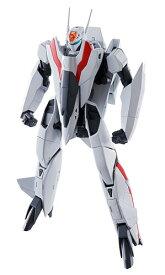 Hi-METAL R VF-2SS バルキリーII +SAP(シルビー・ジーナ機)◆新品Sa【即納】【コンビニ受取/郵便局受取対応】
