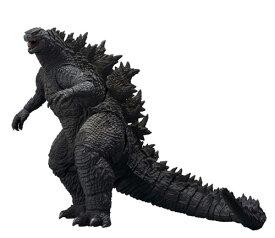 S.H.MonsterArts ゴジラ(2019) ゴジラ キング・オブ・モンスターズ◆新品Ss【即納】