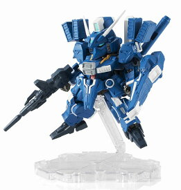 NXEDGE STYLE [MS UNIT] ガンダムMk-V ガンダムセンチネル◆新品Ss【即納】【コンビニ受取/郵便局受取対応】