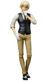 【在庫一掃】ユニオンクリエイティブ 名探偵コナン 安室透/再販◆新品Ss【即納】